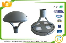 TXGL-03 LED GARDEN LIGHT