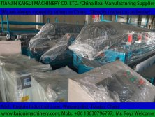 Best Service Ceiling TGrid Machinery