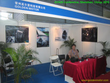 EVS25 Conference,Shenzhen,China,2010