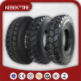 Mining Heavy Duty Radial Truck Tire