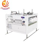 Automatic PP Bundling Machine