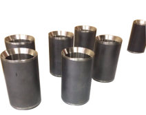 pump shaft bushing and sleeve for MCM mud pumps