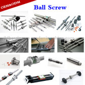 OEM & ODM high quality and cheap ball screw