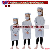 Halloween Party Costumes Yiwu Market Party Supplies(C5029)