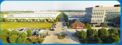2020 on-LINE CANTON FAIR The 127th China Import and Export Fair(Canton fair)
