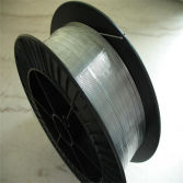 Cheap Price For Stock 08-1 Stainless Steel Welding Wire