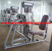 THE NEW SHOWROOM FROM HANKANG FITNESS-3