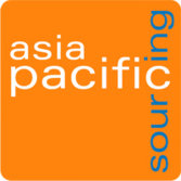 Asia-Pacific Sourcing Fair in Cologne in 2017