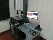 Video Measurement Machine(EV3020