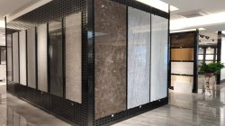 SHOWROOM-natural stone