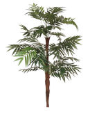 best selling artificial plants of Areca Palm