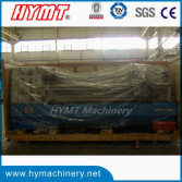 Lathe machine of C6256x2000 for WAPVICH brand
