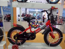Popular hot selling bicycles for kids