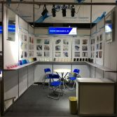 America IBS Exhibition 2017