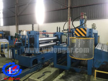slitting machine3