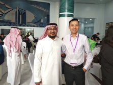 30th Jeddah International Trade Fair