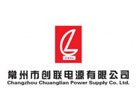 Power Supply Manufacturer-1