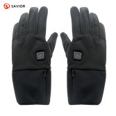 s20 heating gloves