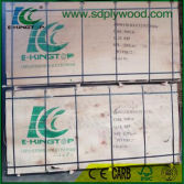 E-KING TOP EXPORT PACKMENT FOR PLYWOOD