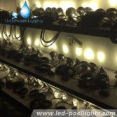 Led Underwater Light/Led Underground light