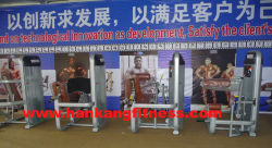 THE NEW SHOWROOM FROM HANKANG FITNESS-2