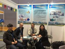 The 25TH Shanghai Int′l Ad & Sign Technology & Equipment Exhibition-2