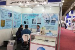 2018 in Brazil-booth 17-130E