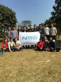 NSE family activity