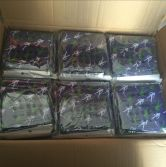 Buff Bandanas Bulk Packing