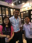 the 120th Canton Fair Pictures 3