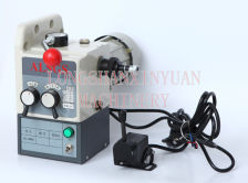 Vertical Mechanical Power Feed for Milling Machine