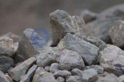Crushed-Rock-Featured-Aggregates-Industry