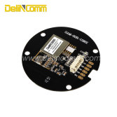 Gnss Gmouse Module Antenna with Ubx-M8030-Kt Chip