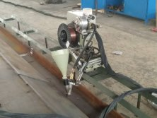 Welding Machine 1