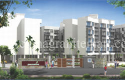 Bahrain Gated Community Projects
