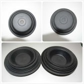 diaphragm rubber for brake system