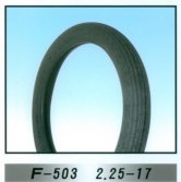 Motorcycle Tire(2.25-17)