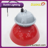 30W Supermarket Fresh Light LED Pendant Light