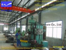 5 meters set up vehicles, milling, grinding, drilling, boring and other equipment