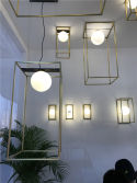 GuangZhou International lighting fair on June 09th to 12th