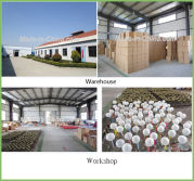 workshop &warehouse
