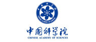 China Academy of Sciences