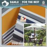 outdoor umbrella fabric