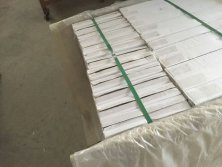 10mm Thick Granite/Marble Tiles Package