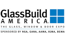 LandGlass Is Going to Attend GlassBuild America 2019