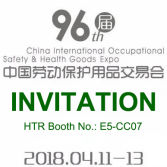 CIOSH INVITATION