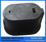 L315 Plastic Water Meter Box