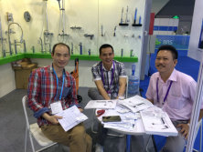 Sanitary Ware Exhibition