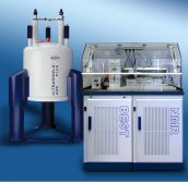 Magnet Application-Benchtop NMR Spectrometers