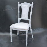 2018 New Design Wedding Chair YC-A188